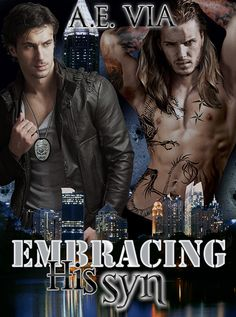 Embracing His Syn by AE Via MM / Erotic Romance  http://www.amazon.com/Embracing-His-Nothing-Special-Book-ebook/dp/B00M7JAE44
