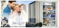 Apartamento 3 Quartos para Venda, Belém / PA, bairro Batista Campos, 3 dormitórios, 3 suítes, 5 banheiros, 2 garagens