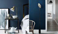 07. blue-interior