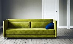 Softline Metro Sofa Bed