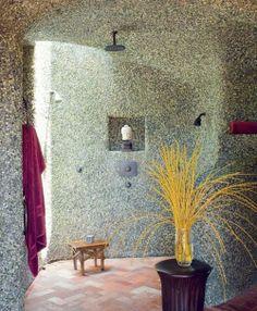Mansion dream house: The lavish Malibu estate of Will Smith