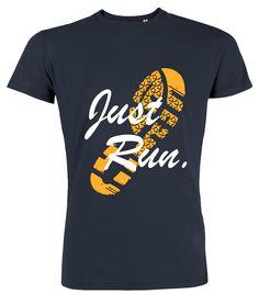 #Running #Laufen #Joggen #marathon