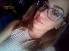 Glasses ✌