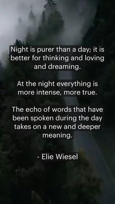 Nightmare Quotes, Deep Meaning, Real Quotes, Good Things, Lovely Things, I Love Books, Powerful Words, Food For Thought, Beautiful Words