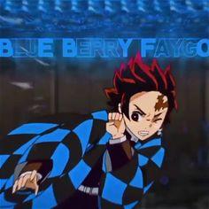Naruto Gif, Naruto Comic, Naruto Shippuden Sasuke, Naruto And Sasuke, Anime Fight, Anime Demon, Demon Slayer, Slayer Anime, Girls Anime