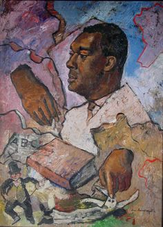 a literary analysis of the library card by richard wright Analysis of the library card by richard wright ineradicable scars his racial status, his poverty, the disruption of his family, and his faulty education allowed richard wright to grow into.