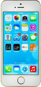 cell-phones: ***IPHONE 5S 16GB GOLD FACTORY UNLOCKED! WHITE APPLE 5 S 16 GB GSM NEW!*** #iPhone - ***IPHONE 5S 16GB GOLD FACTORY UNLOCKED! WHITE APPLE 5 S 16 GB GSM NEW!***...