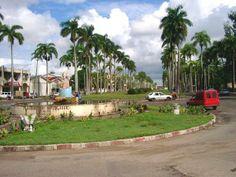 Image - Tamatave - .·¯(_.·¯(_.·¯(_ MADAGASCAR _)¯`·._)¯`·._)¯`·. - Skyrock.com