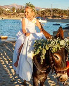 Island Events creating weddings and events in Naxos, Greece - homepage Greek Wedding, Real Weddings, Greece, Happiness, Island, Easy, Block Island, Grecian Wedding, Bonheur