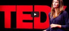 Check out the best TED Talks of all time (According to someone else) I'm sure they're awesome