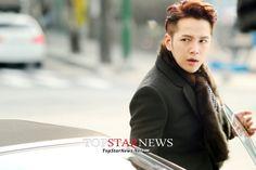 #예쁜남자 #장근석