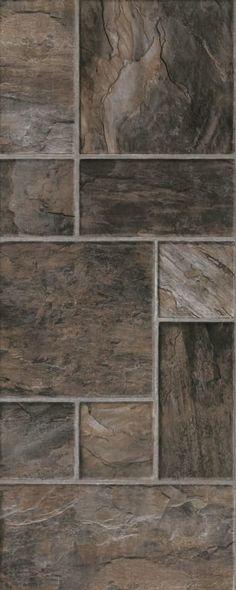 Colours Leggiero Natural Random Stone Effect Laminate Flooring