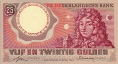 """The Netherlands """"Holland"""" NOTE: The banknote you will receive is the. BANKNOTE that is shown in the scans. Sweet Memories, Childhood Memories, Money For Nothing, The Warlocks, Oriental, Good Old Times, Old Money, Lovers And Friends, European History"""