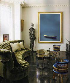 Jordi Feliu Art&Design