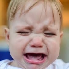 Funny Baby Memes, Funny Babies, Angry Baby, Face, The Face, Faces, Funny Kids, Facial