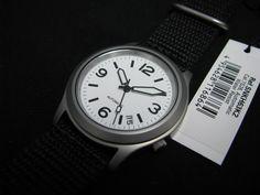 Husky Military US$140 for SNKH63K or US$128 for SNK809K http://s161.photobucket.com/user/yobokies/media/Mods/IMG_7652.jpg.html?sort=6&o=234