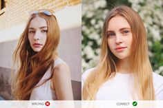 Portrait Photography Tips | 21 Tips + Freebies Photography Lighting Setup, Portrait Photography Tips, Lighting Setups, Types Of Photography, Photography Lessons, Photoshop Photography, Light Photography, Portrait Photographers, Best Portraits