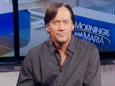 Comic Convention Bans Kevin Sorbo: It's Slap in the Face To Actor's Fans |