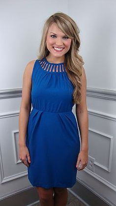 Just bought a dress like this for Israel, except it has short sleeves and is teal.