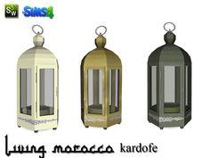 kardofe_Living Morocco_bluffing
