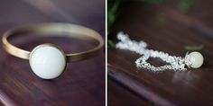 """Ann Marie Sharoupim fromRutherford, New Jersey came up with innovative solution for moms who want to keep memories after nursing their newborn babies. The breast milk preserved in the form of wearable jewellery is the way to carry memories of breastfeeding with you forever.""""They want to preser…"""
