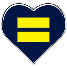 Equal Rights :)