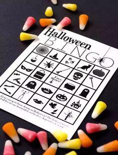 Halloween Spelletjes Volwassenen.25 Beste Afbeeldingen Van Halloween Spelletjes In 2018