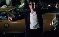 1000+ images about Movie Scenes I Love on Pinterest | 13 ...