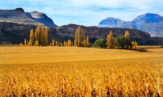 Accommodation and tourism in Clarens – Welcome to Clarens South Africa