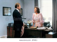 ROGER MOORE & LOIS MAXWELL JAMES BOND: FOR YOUR EYES ONLY (1981) - BP48CJ from Alamy's library. Roger Moore, For Your Eyes Only, James Bond, Behind The Scenes, Stock Photos, Board, Planks