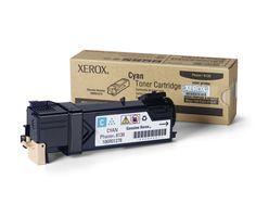 #Toner für Farblaser #XEROX #106R01278   Xerox Tonerpatrone Cyan, Phaser 6130  Phaser 6130 Cyan Laser Niederlande     Hier klicken, um weiterzulesen.  Ihr Onlineshop in #Zürich #Bern #Basel #Genf #St.Gallen