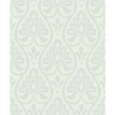 Debussy Wallpaper - Duck Egg Egg, Wallpapers, Classic, House, Home Decor, Eggs, Homemade Home Decor, Egg As Food, Home