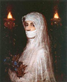 Maria Matilda Brooks