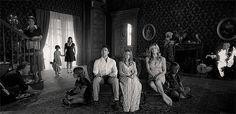 ahs-american-horror-story-ben-harmon-ghost-murder-house-Favim.com-369552