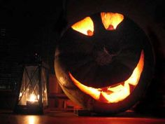 The Most Mysterious Night Of The Year – Halloween