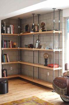 908 best garage storage ideas images garage organization ideas shelf rh pinterest com