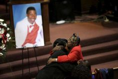 Teen called 911 three times before a Chicago cop shot him