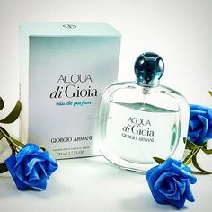 Cool Water For Men By Davidoff Edt 4688 Limited Availability At