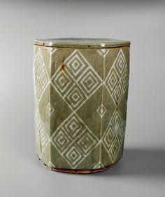danish ceramicist gertrud vasegaard