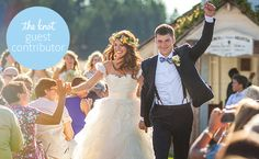 'Little People, Big World's Audrey Roloff: How I Planned My Wedding With Jeremy Roloff