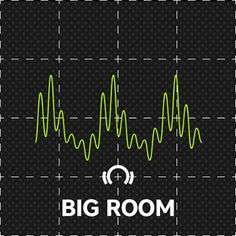 A selection of bass-heavy big room cuts that will leave a lasting impression. House Music, Dance Music, Minimal, September, Neon Signs, Social Media, Big, Room, Bedroom