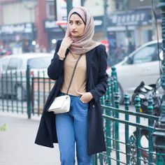 Filter Fashion: Hijab Fashion & Indian Style Blog: Wedding Series Pt. 2