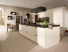 Alno Küche Brit Landhausküche   HOME - KITCHEN IDEAS   Pinterest ...