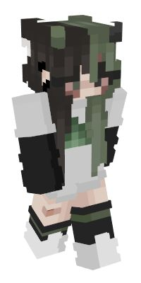 Check out our list of the best Girl Minecraft skins. Minecraft Skins Kawaii, Minecraft Skins Female, Skins For Minecraft Pe, Minecraft Skins Aesthetic, Minecraft Plans, Minecraft Creations, Minecraft Projects, Minecraft Crafts, Minecraft Designs