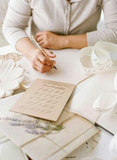 1000 Images About Love Letters From Home On Pinterest