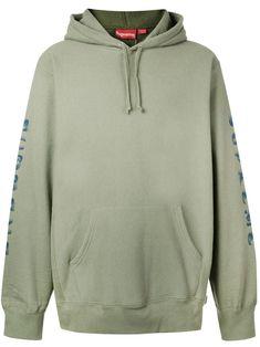 New Boys Or Girls Zippered Hoodie Sweatshirt Green And Aqua /& White Choose Size