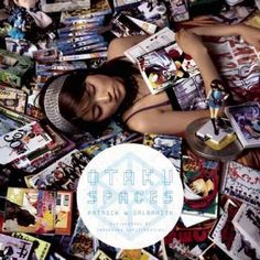 Otaku Spaces sets out to explain the complicated subculture of otaku through the…