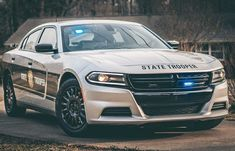 ~ Old Police Cars, Military Police, State Police, Police Officer, Dodge Vehicles, Police Vehicles, Emergency Vehicles, Nc Highway Patrol, North Carolina Highway Patrol