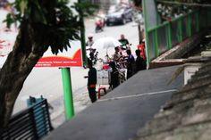 Kantor Pusat Mizan Amanah Jl. Kesehatan Raya No.16 Bintaro Sektor 1 Jakarta Selatan + Tel: (021) 73886407