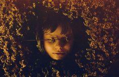 Photo Art by Alison Scarpulla